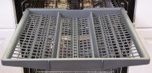 Bosch SHP65TL5UC—Third Rack