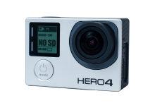 CCI-GoPro-Hero-4-vanity.jpg