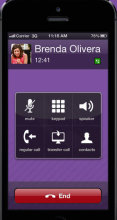 Viber screenshot.jpg