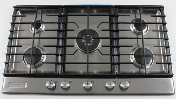 Wonderful Oven Reviews   Reviewed.com