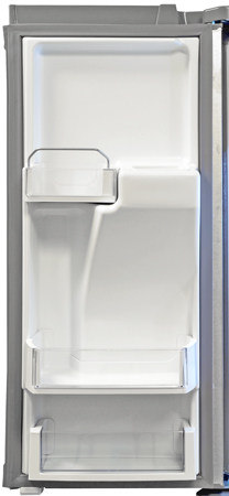 electrolux ebm5100sc fridge credit