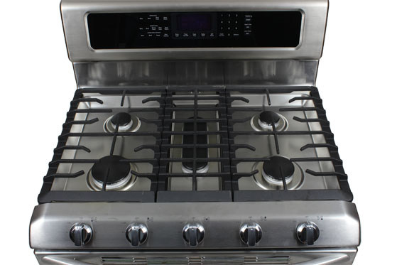 Oven Reviews   Reviewed.com