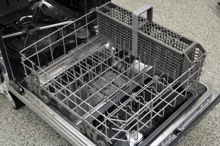 100 Unlock Kitchenaid Dishwasher Kitchenaid Dishwasher