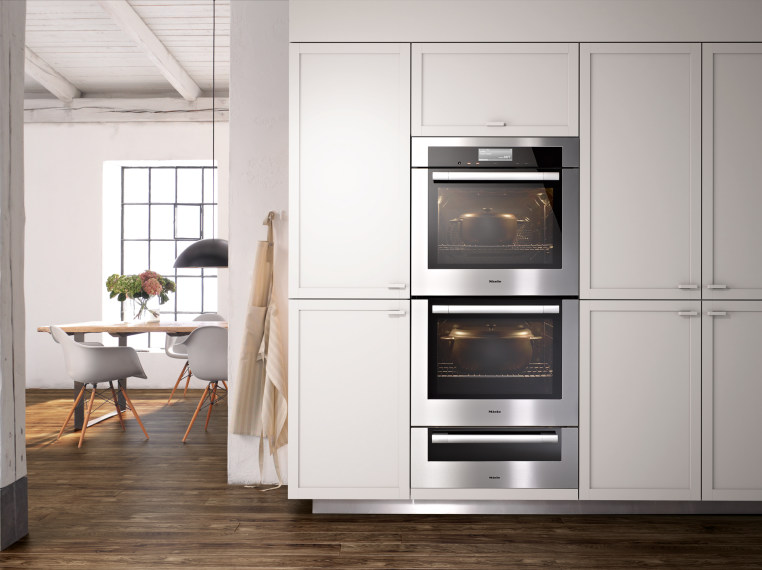 Miele Oven Microwave Combo Bestmicrowave