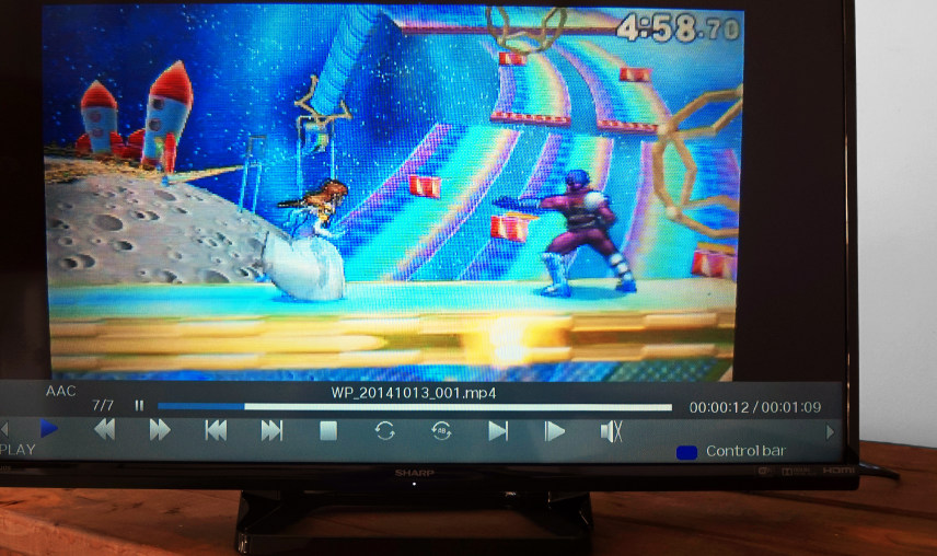 sharp 32 inch roku tv. credit: sharp 32 inch roku tv r