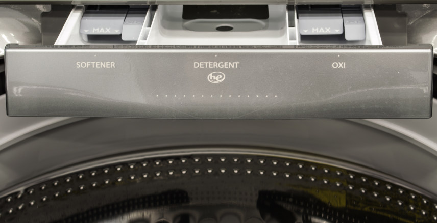 how to clean whirlpool cabrio platinum washer