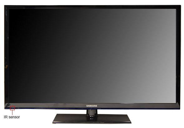 samsung pn51e530 51 inch 1080p plasma hdtv