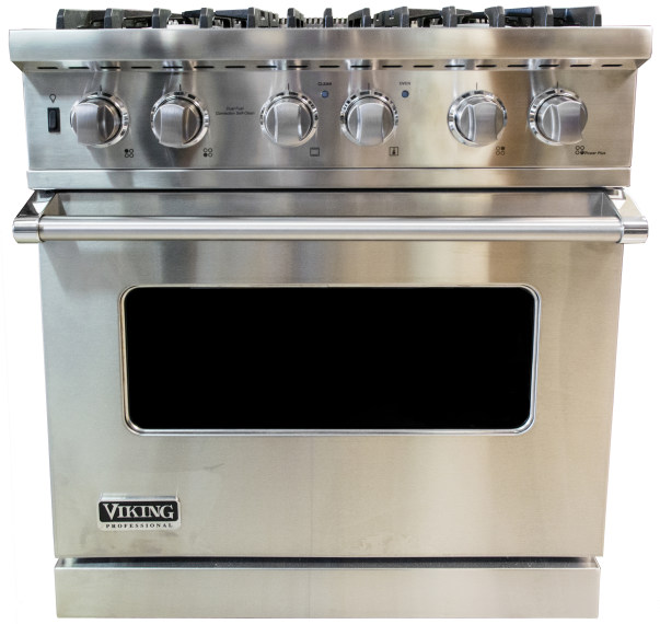kenmore grill with oven reviews