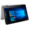 Product Image - HP Spectre X360 13t Touch