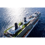 Product Image - Celebrity Cruises Celebrity Reflection