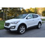 Product Image - 2013 Hyundai Santa Fe Sport 2.0T