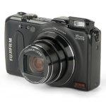 Product Image - Fujifilm FinePix F600EXR