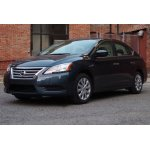 Product Image - 2013 Nissan Sentra SL