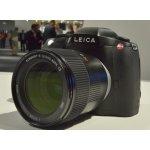 Leica s fi vanity