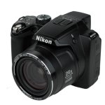 Product Image - Nikon  Coolpix P100