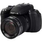 Product Image - Fujifilm  FinePix HS10