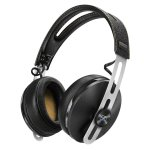 Product Image - Sennheiser Momentum Wireless