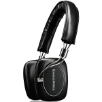 Bowers and wilkins p5 wireless