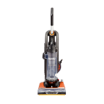 Product Image - Eureka Brushroll Clean AS3401A
