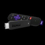 Roku 3600r streaming stick