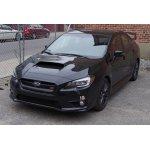 Product Image - 2015 Subaru WRX STI