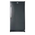 Frigidaire fkc17f7qt 2 in 1 upright freezer