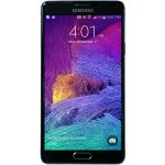 Samsung galaxy note 4 review vanity
