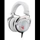 Product Image - Beyerdynamic Custom One Pro Plus