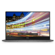 Product Image - Dell XPS 13 2015
