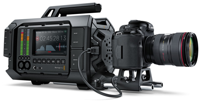 BLACKMAGIC-URSA-CAMERA-DSLR.jpg