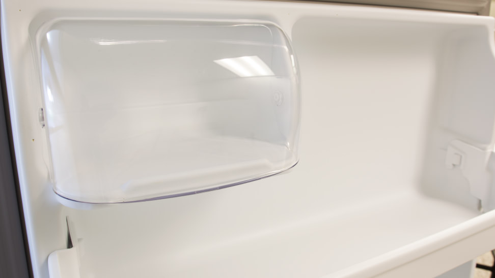 Frigidaire-Gallery-FGTR1837TF-butter-dish