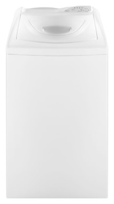 Product Image - Whirlpool LCE4332PQ