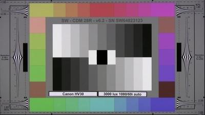 Canon_HV30_60i_3000_lux_auto_web.jpg