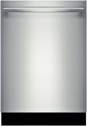 Product Image - Bosch 500 Series SHX65T55UC
