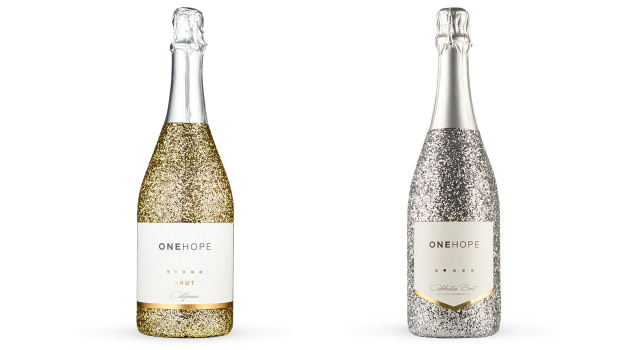 One Hope Sparkling Wine