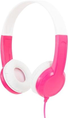 Product Image - Onanoff BuddyPhones