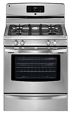 Product Image - Kenmore 72633