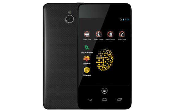 blackphone.jpg