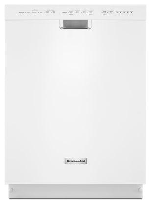 Product Image - KitchenAid KDFE104DWH