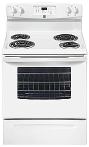Product Image - Kenmore 90214