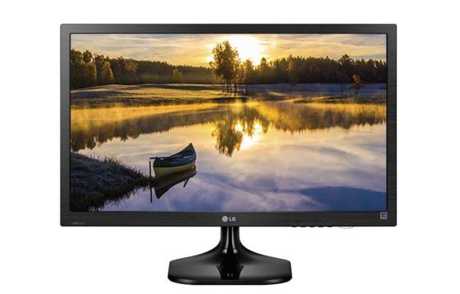 Product Image - LG 27MP36HQ-B