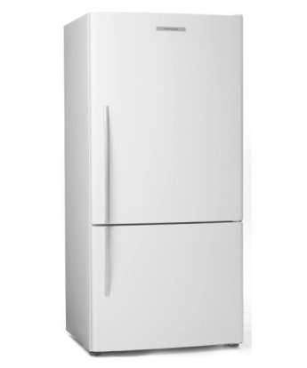 Product Image - Fisher & Paykel E522BRE