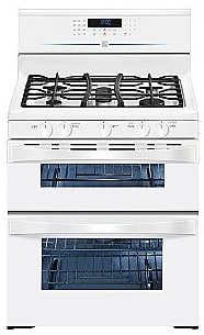 Product Image - Kenmore  Elite 78909