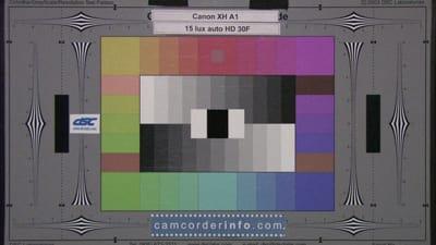 Canon-XH-A1-15lux-auto-30F-web.jpg