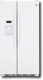 Product Image - GE  Profile PSCF3RGXBB