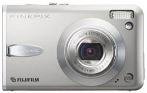 Product Image - Fujifilm  FinePix F30