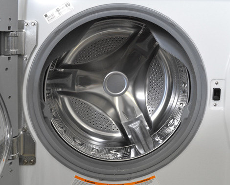 Smelly Washer Class Action Lawsuit Tumbles To The Supreme