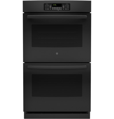 Product Image - GE JT3500DFBB