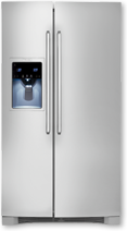 Product Image - Electrolux EW26SS85KS