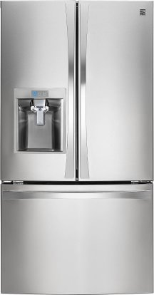 Product Image - Kenmore Elite 74023
